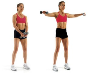 shoulder-raise-1