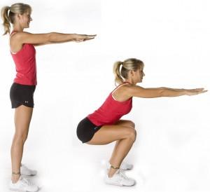 squat (1)